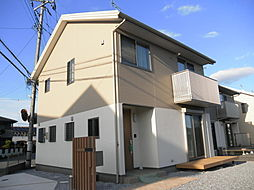 鹿沼駅 9.5万円