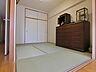 和室 家具、備品等は販売価格に含まれません。,4LDK,面積82.39m2,価格4,580万円,都営三田線 西台駅 徒歩6分,都営三田線 蓮根駅 徒歩13分,東京都板橋区蓮根3丁目