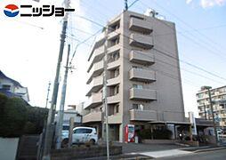 上社駅 5.0万円
