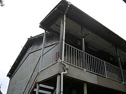 Osaka Metro長堀鶴見緑地線 今福鶴見駅 徒歩7分の賃貸アパート