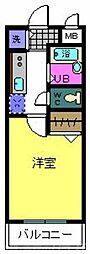 泉ヶ丘駅 4.1万円