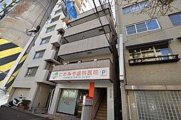 アーバンライフ藤田[303号室]の外観