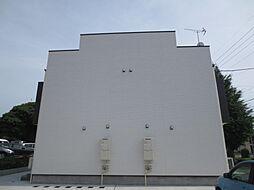 elfmother Hokke エルフマザーホッケ[1階]の外観