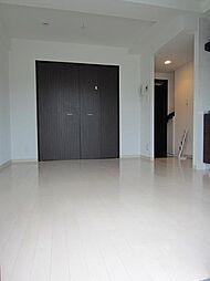 シャンポール福大[202号室]の外観