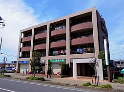 武蔵藤沢駅 7.6万円