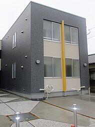 竹下駅 4.4万円