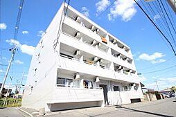 五日市駅 2.7万円