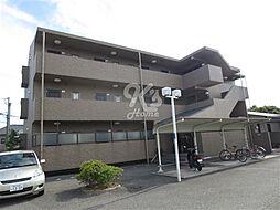 アステヒル神戸[2050号室]の外観