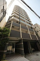 Osaka Metro谷町線 谷町四丁目駅 徒歩4分の賃貸マンション