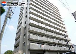 岐阜駅 13.8万円