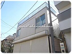 東高円寺駅 4.0万円