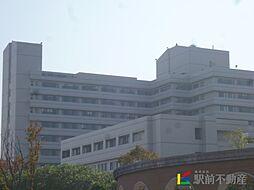 唐人町駅 6.2万円