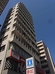 セントエルモ西早稲田[0401号室]の外観