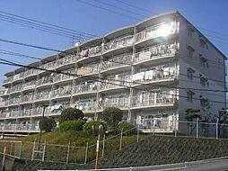 宝塚市安倉西2丁目