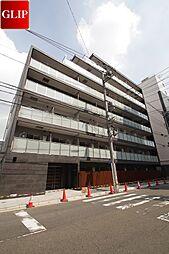 鶴見駅 7.9万円