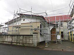 弘前市大字桜ケ丘2丁目