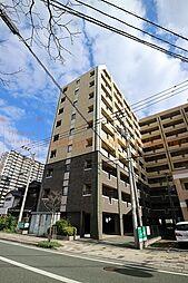 E.POPULAR[3階]の外観