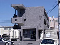 三日市駅 4.9万円