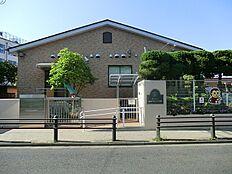 大谷田幼保園