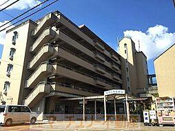 木屋町駅 4.4万円