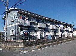 花崎駅 4.1万円