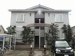 西金沢駅 3.2万円