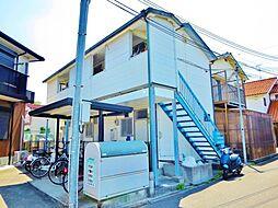 高鷲駅 1.5万円