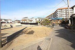 横須賀市長沢1丁目