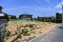 名古屋市天白区表山