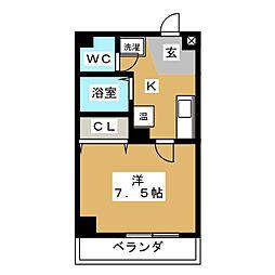 七宝駅 3.0万円