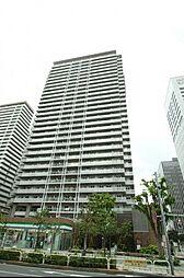 東京臨海高速鉄道りんかい線 品川シーサイド駅 徒歩1分の賃貸マンション