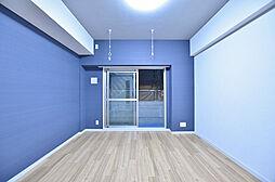 ニューサンリバー15番館[14階]の外観