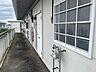 設備,2DK,面積40.92m2,賃料5.0万円,JR常磐線 水戸駅 バス20分 徒歩2分,,茨城県水戸市米沢町405番地