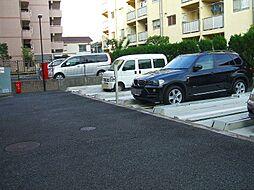 梅屋敷駅 1.8万円