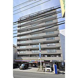 西八王子駅 12.5万円