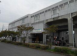 中小田井駅 徒歩 約9分(約720m)