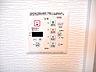 その他,2LDK,面積59.5m2,賃料11.0万円,阪急千里線 山田駅 徒歩10分,大阪モノレール本線 山田駅 徒歩8分,大阪府吹田市山田東4丁目