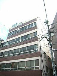 新宿御苑前駅 5.3万円