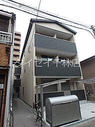 関目高殿駅 5.5万円