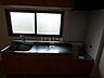 キッチン,2LDK,面積60.87m2,賃料4.6万円,札幌市営東西線 大谷地駅 徒歩6分,札幌市営東西線 ひばりが丘駅 徒歩12分,北海道札幌市厚別区大谷地東2丁目5番36号