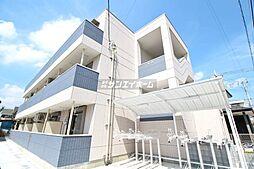 東飯能駅 5.3万円