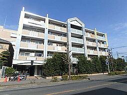 埼玉高速鉄道 南鳩ヶ谷駅 徒歩23分の賃貸マンション