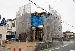 [一戸建] 福岡県太宰府市吉松1丁目 の賃貸【/】の外観