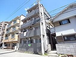 西明石駅 3.1万円