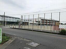 神戸小学校 403m