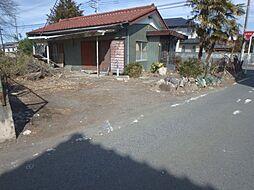 栗崎町売地