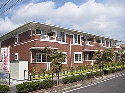 Schone(シェーネ)−UII[2階]の外観