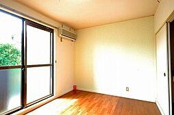 ビューパレス茅ヶ崎 106[106号室]の外観