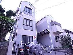 舞子駅 2.7万円