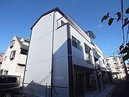 西宮駅 4.0万円